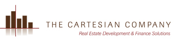 The Cartesian Company Logo
