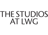 The Studios at LWG